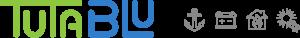 Tuta Blu d.o.o. | Peleti i peći na pelete